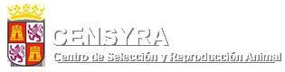 Nueva web del Censyra