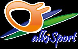 AlkiSport nueva versión cargada de novedades