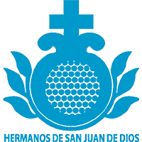Nueva web del Hospital San Juan de Dios