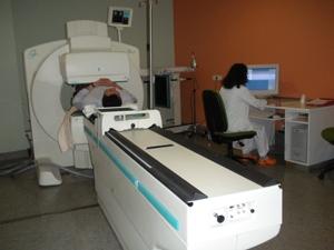 Implementamos mensajería HL7 en el Hospital de León.