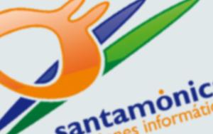 Santa Mónica estrena nueva Web