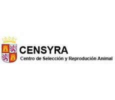 CENSYRA